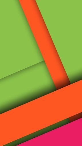 Mobile wallpaper download material design wallpaper for - Material design mobile wallpaper ...