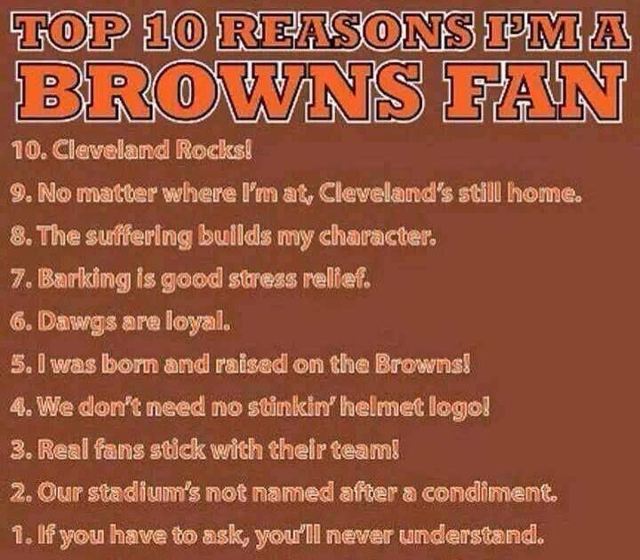 """Free Video Reveals . . . How You Can Get Paid To Blog About The Cleveland Browns!!""  https://www.icmarketingfunnels.com/p/page/i3xeWnI"