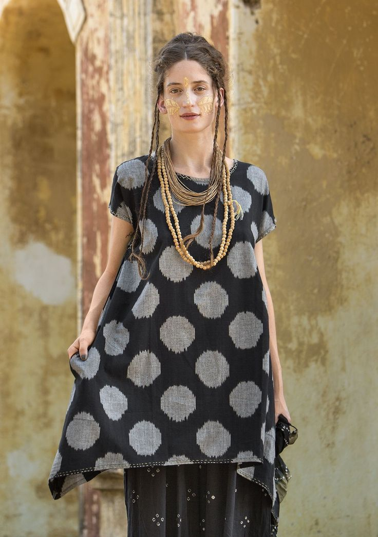 Red SALE – GUDRUN SJÖDÉN – Webshop, mail order and boutiques   Colorful clothes and home textiles in natural materials.