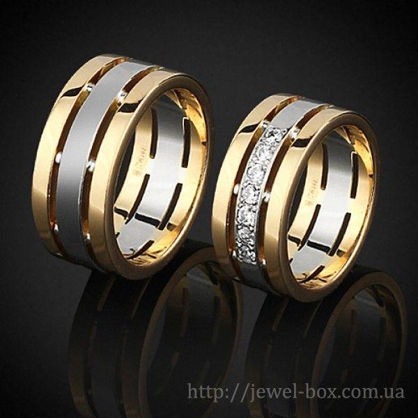 http://jewel-box.com.ua/obruchalnye-kolca/bolshie-obruchalnye-kolca-iz-zolota  #обручальные #кольца #киев #свадьба
