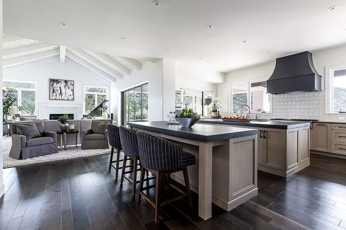 How To Get Started With Interior Photography | Photography