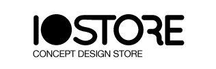 Iostore.it è l'e-commerce di Moda Fashion, Scarpe e Accessori dei marchi: Bikkembergs, Samsonite, Docksteps, Cult, Merrell, Virtus Palestre. Un'esperienza unica di shopping al prezzo più basso della rete.