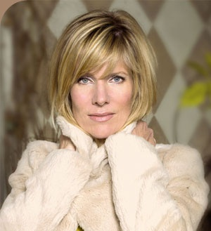 1977 Debby Boone..how can we forget You Light Up My Life