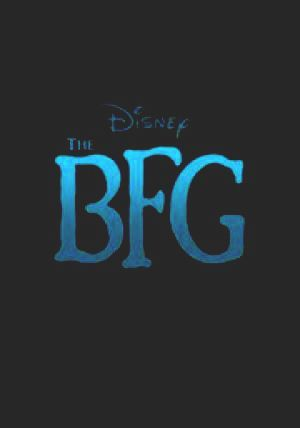 Stream Now The BFG English Premium Cinemas Online gratis Download Streaming The…