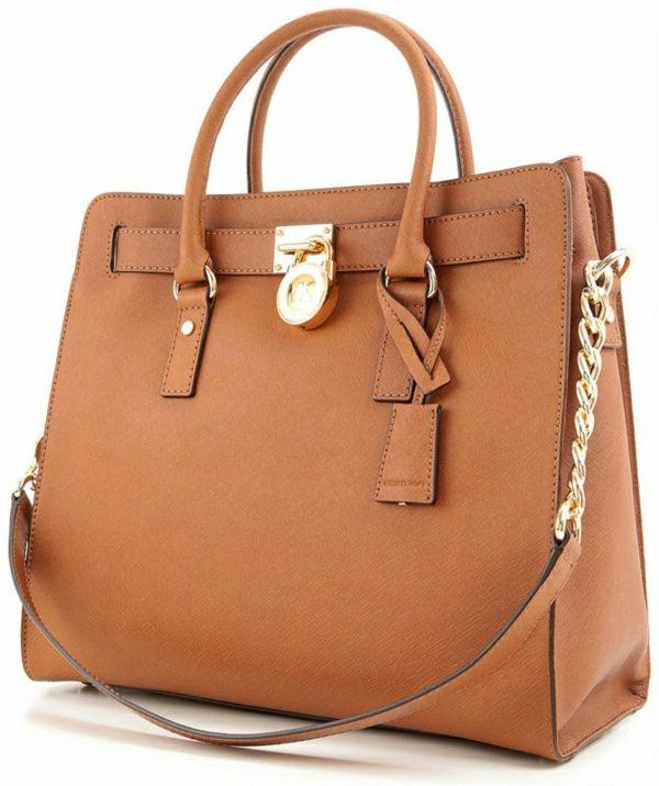 Tolle schöne handtaschen damen