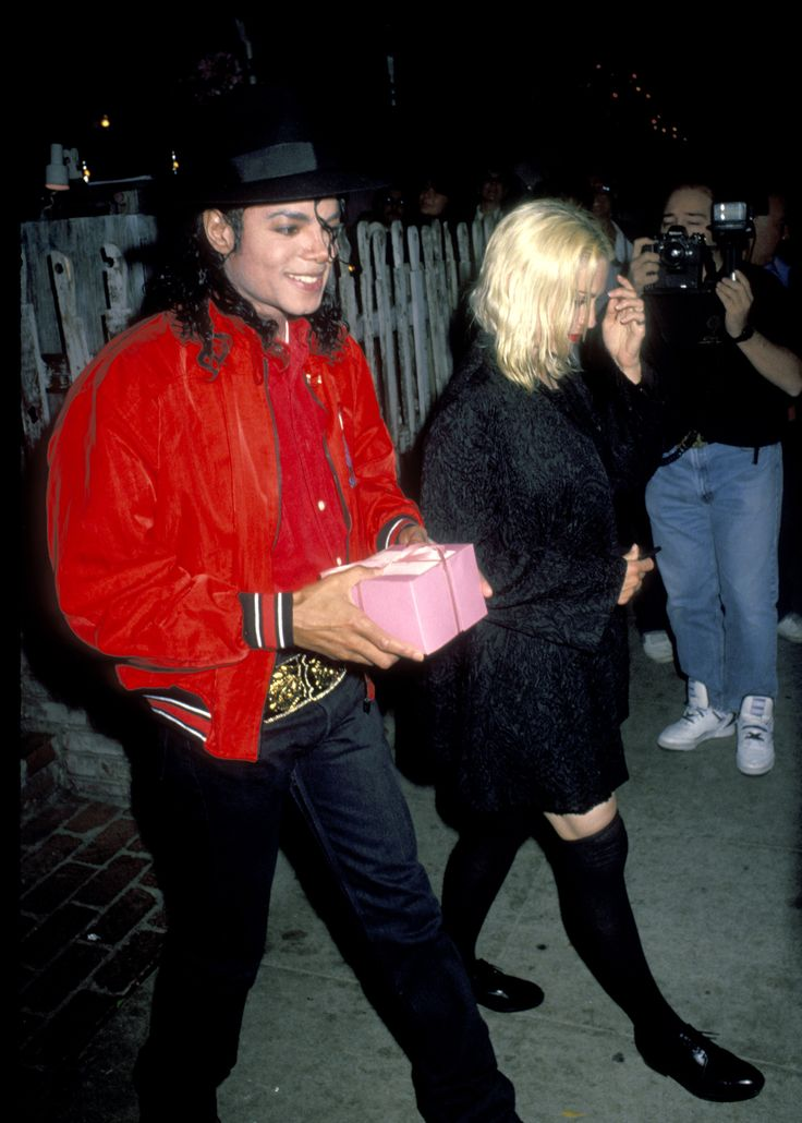 michael jackson | Michael Jackson Bad Era - Michael Jackson Photo (32316038) - Fanpop ...