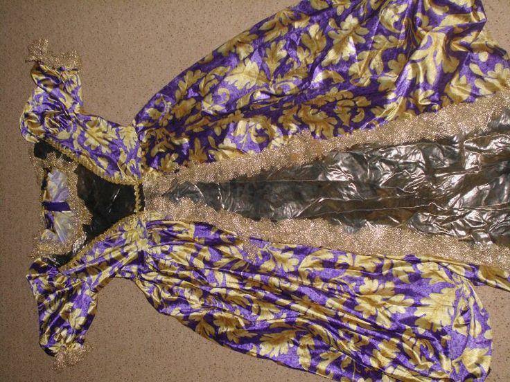 costume ieftine