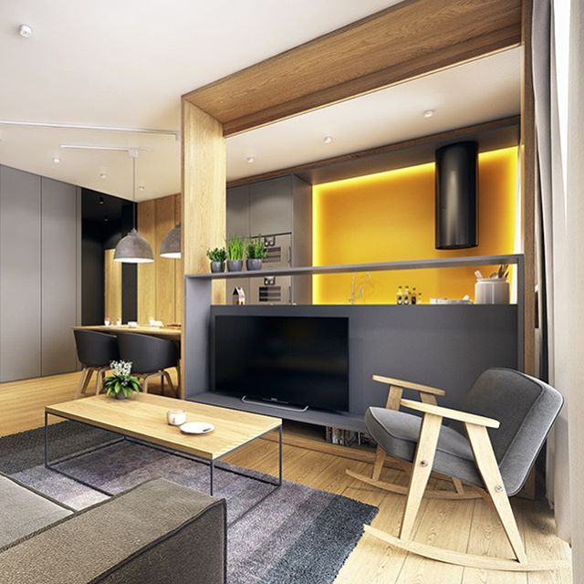 Denne Cylindro BLACK er en moderne og svært dekorativ fritthengende kjøkkenventilator som passer best til skandinavisk interiør. #nortberg #kjøkken #kjøkkeninspirasjon #kjøkkenventilator #kjøkkeninteriør #hyttekjøkken #kjøkkendesign #kjøkkeninspo #inspirasjon #interiør #kjøkkenvifte #skandinaviskehjem #interior123 #kitchendesign #nordbohus #systemhus #takvifte #skandinaviskehjem #funkishus #bolig123 #scandinaviandesign #kjøkkenøy #kitchenisland #boligpluss #norskehjem #oppussing #vårthjem…