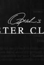 Oprah'S Master Class Ellen Degeneres Full Episode. The Season 5 premiere spotlights