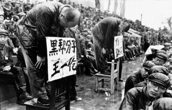中国 カイカイ 反応 通信
