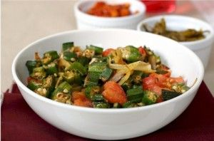 indian vegetarian recipes is one of the recipes that you can try if you are a vegetarian. It is undeniable that there is a saturation point that is experienced by vegetarians because they only consume foods made from vegetables and fruits.