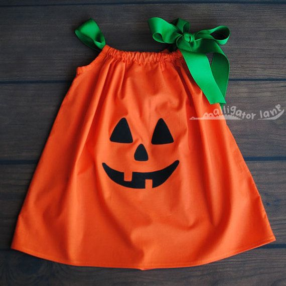 17 best images about toddler girls 39 halloween costumes on - Hacer calabaza halloween ...