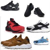 Jag tror du skulle gilla Mens fashion running shoes huarache sports shoes Sneakers outdoor sports shoes for men and women. Lägg till den i din önskelista!  http://www.wish.com/c/54f5bb9a6b8a777faa1e69b4