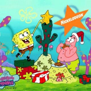 29 mejores imgenes de Sponge Bob en Pinterest  Bob esponja Bobs