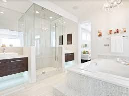 The 25+ Best Carrara Marble Bathroom Ideas On Pinterest | Carrara, Marble  Bathrooms And Carrara Marble