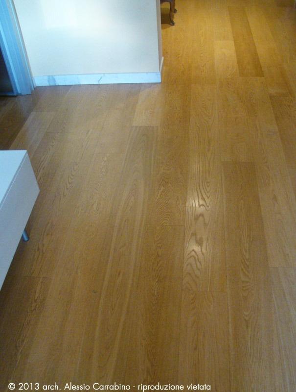 Oltre 25 fantastiche idee su pavimenti in laminato su for Pavimenti ikea laminati