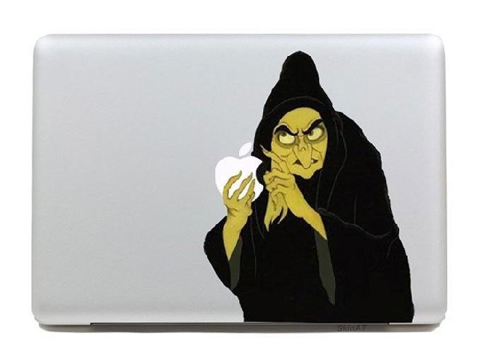 Best MacBook Pro Decals Images On Pinterest - Macbook air decals