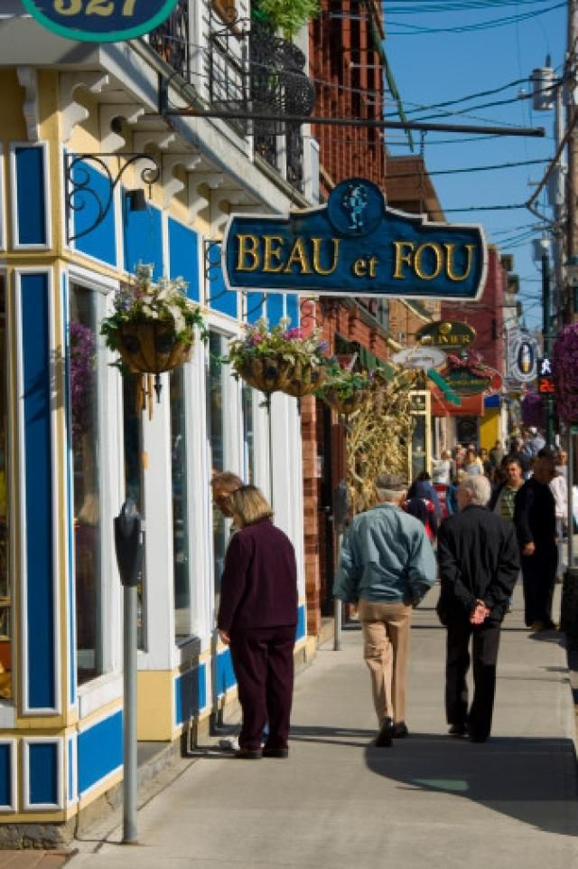 Best EASTERN TOWNSHIPS Of QUEBEC Images On Pinterest At Home - 7 things to see and do in quebecs eastern townships