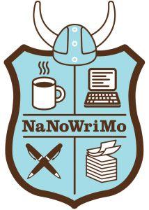 """Writing """"Syndrome"""" the sequel to """"The Mentor"""" during the #NaNoWriMo http://dld.bz/echQU #crimethriller #CSI #ScotlandYard"""