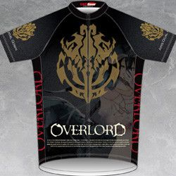 OVERLORD Cycle Wear Series