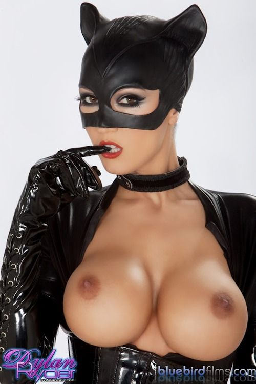 Batwoman catwoman cosplay porn nude superheroines superhero erotic photo batman pinterest cosplay and catwoman jpg