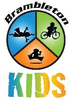 Brambleton Kids' Triathlon
