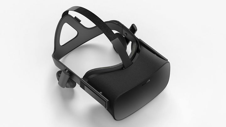 Nearly half of Oculus Rift demo stations are closing in Best Buy stores Read more Technology News Here --> http://digitaltechnologynews.com Walk into any Best Buy store in the US and chances are you'll find an Oculus Rift demo station set up to show the h