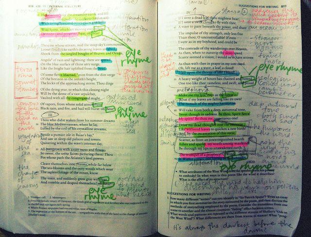 Analysis of Harper Lee's To Kill a Mockingbird