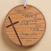 Personalized First Communion Gift Ideas | PersonalizationMall.com