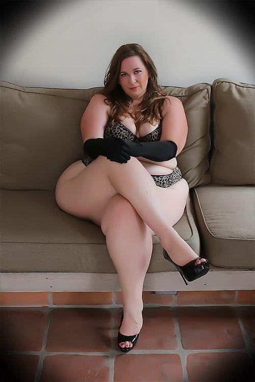 housewife sex genomskinliga underkläder