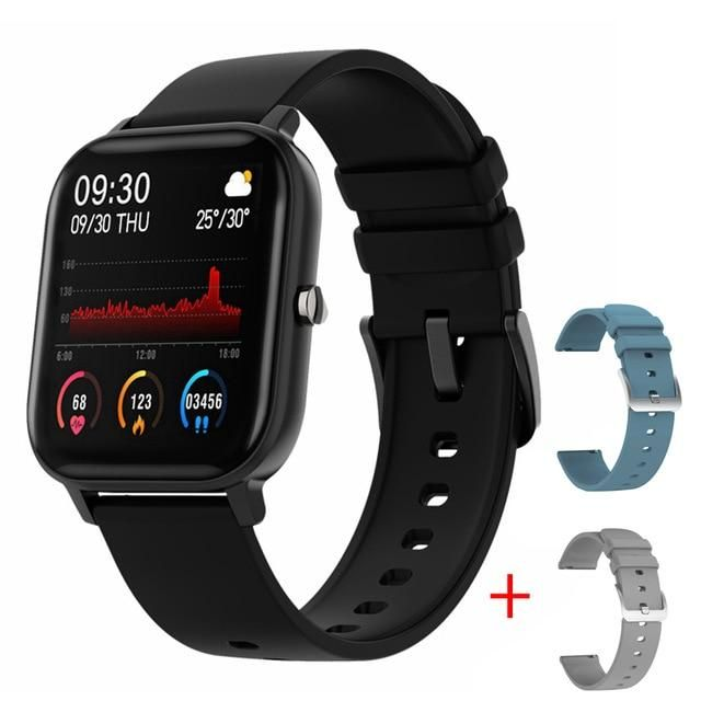 images?q=tbn:ANd9GcQh_l3eQ5xwiPy07kGEXjmjgmBKBRB7H2mRxCGhv1tFWg5c_mWT Smartwatch Con Nfc