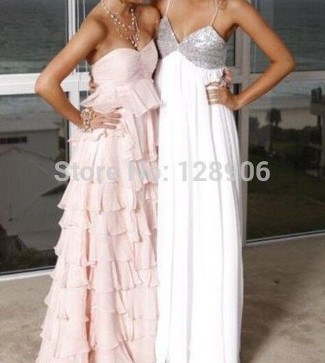 Разработать розовый пром платье сексуальный сердечком A линии пром платье со складками с оборками официальный платье с низким вырезом на спине пром ну вечеринку платье