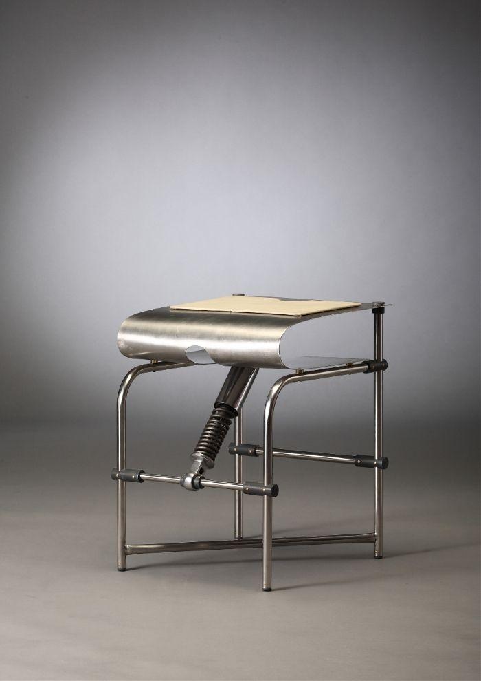 stool-R