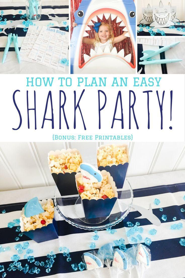 Best 50+ Kid\'s Party Ideas images on Pinterest | Anniversary ideas ...
