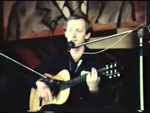 Andrzej Rosiewicz - Przegląd Piosenki Prawdziwej Zakazane Piosenki Olivia 1981 - YouTube