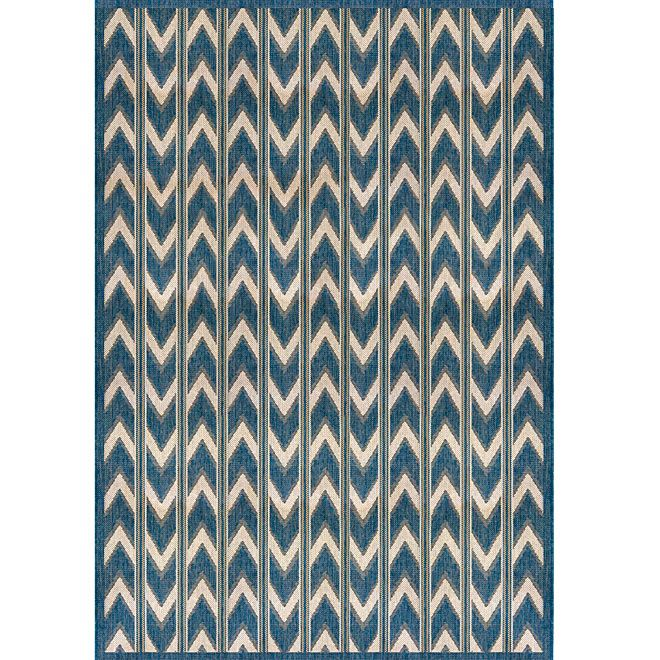 les 25 meilleures id es concernant carpettes bleues sur pinterest tapis bleu tapis bleu marin. Black Bedroom Furniture Sets. Home Design Ideas