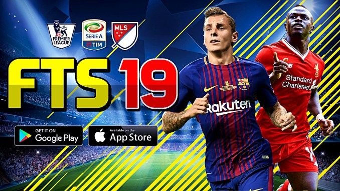 fts 2017 apk and obb file
