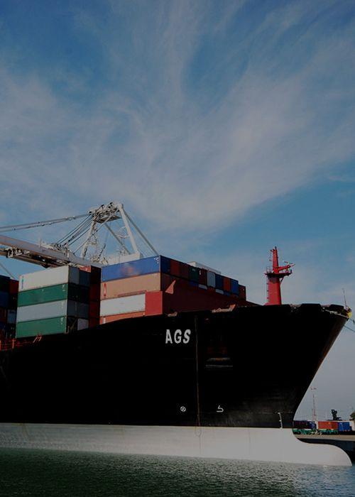 best line cargo qatar contact