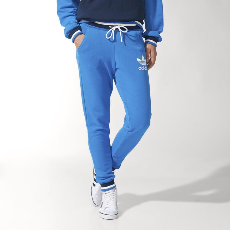 adidas archive pants- women's track pants- was 45£, now 27£