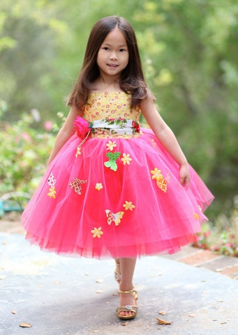 girl boutique clothing - Kids Clothes Zone