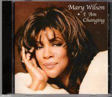 Mary Wilson I Am Changing by Mary Wilson (2000-05-03) Dur... https://www.amazon.com/dp/B01G65CN1G/ref=cm_sw_r_pi_dp_x_jdj9xbHEY9VVJ