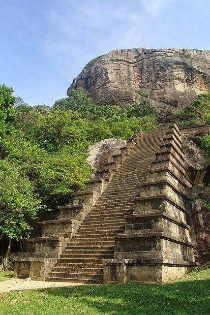 1378 Best All About My Beautiful Sri Lanka Images On Pinterest Sri Lanka Maps And Airports