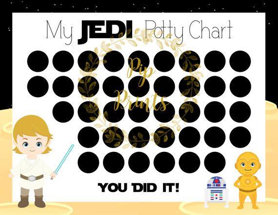 Best Potty Training Images On   Behavior Charts