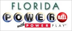 We have Latest Florida Powerball Results, Past Numbers, Intelligent Picks including Powerball Frequency Chart, Overdue Chart, Skip/Hit Chart, etc. For more information on Florida (FL) Powerball visit our site now.http://www.floridalotteryx.com/Powerball/last-10/winning-numbers.htm