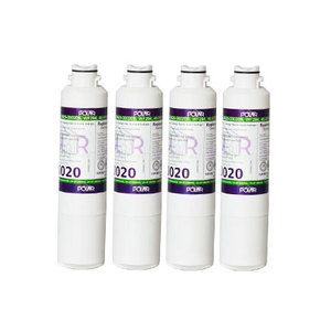 Filter For Fridge is one of the leading and most reliable online stores from where you can buy water filters at the most affordable prices. So if you want to purchase #Samsung da29-00020b filter at the lowest possible rates, than place your order with us.