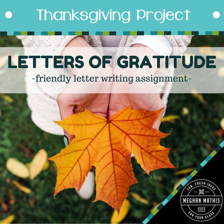 proper friendly letter format%0A A complete    day friendly letter writing project perfect for fall leading  into the