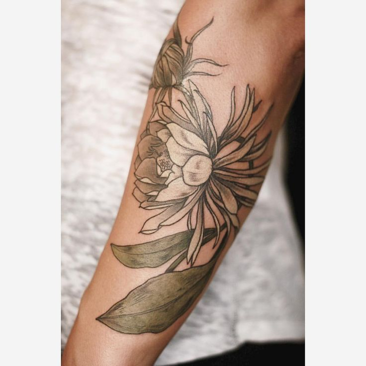 101 Mandala Tattoo Designs For Girls To Feel Alive: 17 Best Images About Tattoos On Pinterest