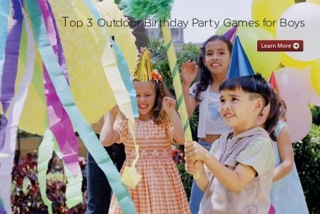 25 best images about E party on Pinterest Outdoor parties, Boys - Equipment Bill Of Sale