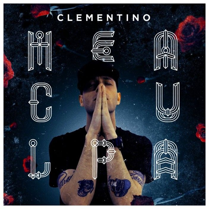 GIUNGLA (Video Ufficiale) - CLEMENTINO Ft. ROCCO HUNT * http://voiceofsoul.it/giungla-clementino/