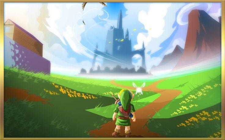1000 Images About Home Interior Zelda On Pinterest